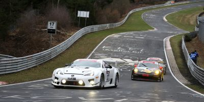 lexus-europe-nurburgring-photos-3