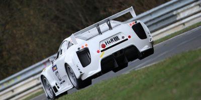 lexus-europe-nurburgring-photos-4