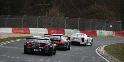 lexus-europe-nurburgring-photos-5