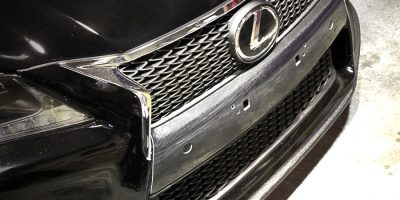 lexus-gs-skipper-bumper-cover-2