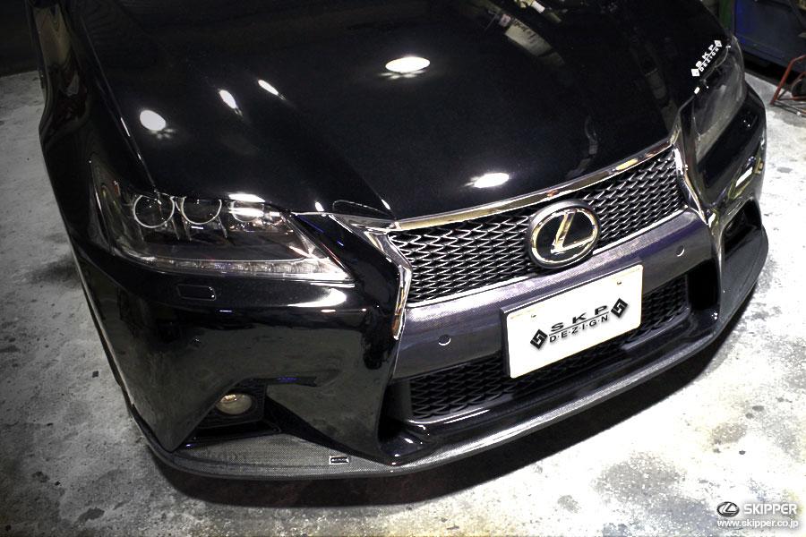 lexus-gs-skipper-bumper-cover-3