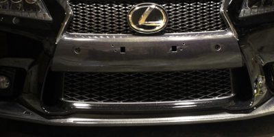 lexus-gs-skipper-bumper-cover-4