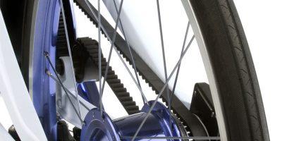 lexus-hb-bicycle-concept-12