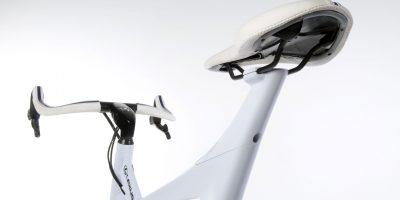 lexus-hb-bicycle-concept-7