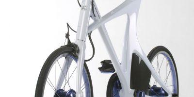 lexus-hb-bicycle-concept-8