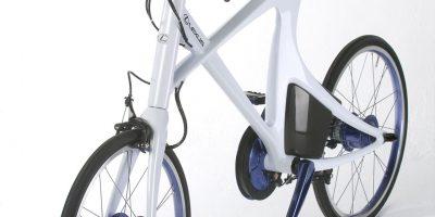 lexus-hb-bicycle-concept-9