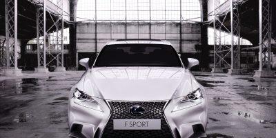 lexus-is-300h-f-sport-europe-4
