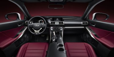 lexus-is-300h-f-sport-interior-1