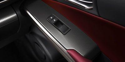lexus-is-300h-f-sport-interior-3