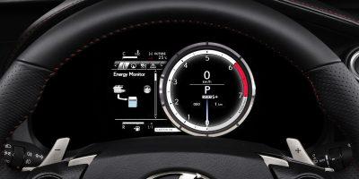 lexus-is-300h-f-sport-interior-5