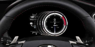lexus-is-300h-f-sport-interior-6