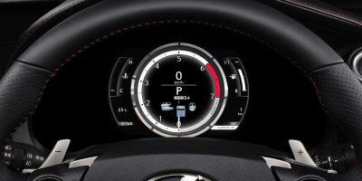 lexus-is-300h-f-sport-interior-7