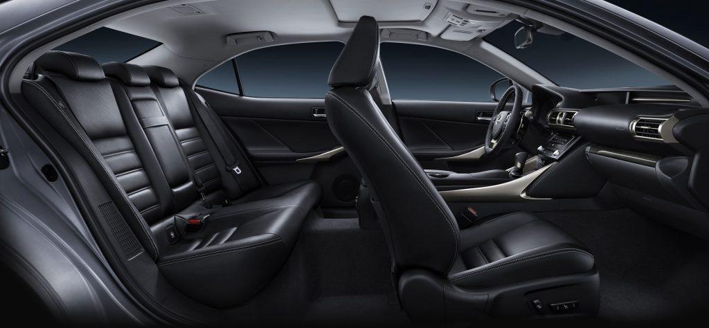 lexus-is-300h-interior-europe-1