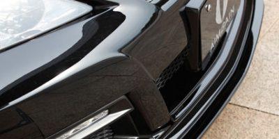 lexus-is-convertible-aimgain-3