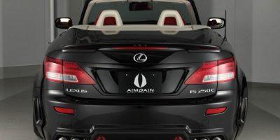 lexus-is-convertible-aimgain-6
