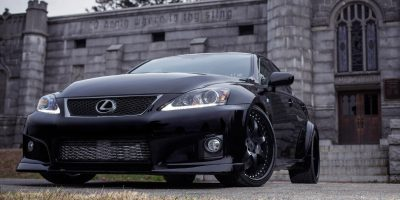 lexus-is-f-black-mamba-2