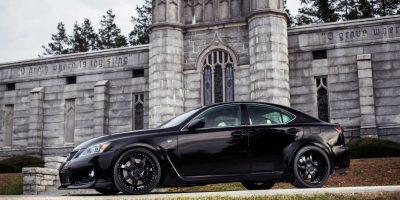 lexus-is-f-black-mamba-4