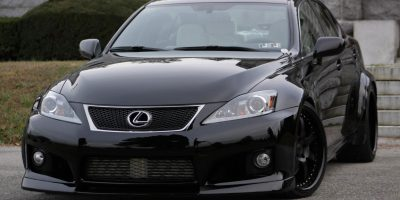 lexus-is-f-black-mamba-6