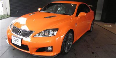 lexus-is-f-ccs-p-cpo-1
