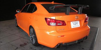 lexus-is-f-ccs-p-cpo-2