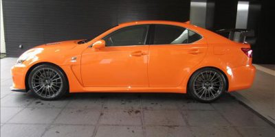 lexus-is-f-ccs-p-cpo-3