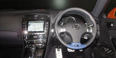 lexus-is-f-ccs-p-cpo-5