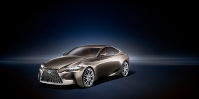 lexus-lf-cc-coupe-concept-1