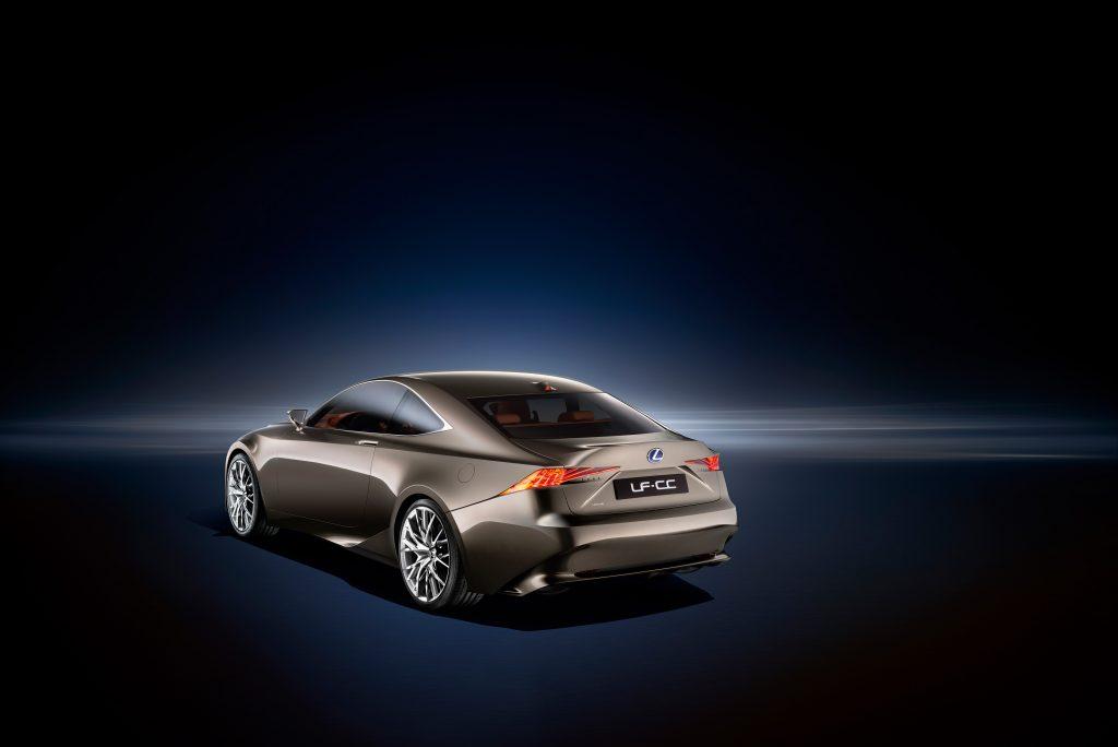 lexus-lf-cc-coupe-concept-2