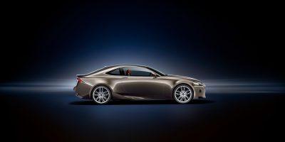 lexus-lf-cc-coupe-concept-3