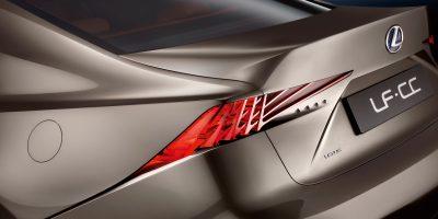 lexus-lf-cc-coupe-concept-4