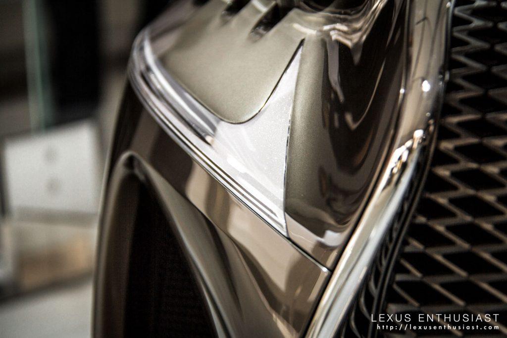 lexus-lf-cc-detail-7