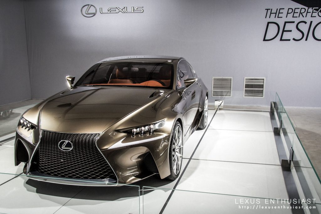 lexus-lf-cc-exterior-1