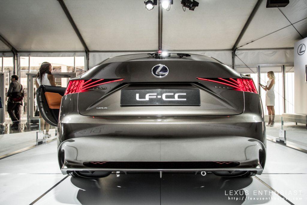 lexus-lf-cc-exterior-2
