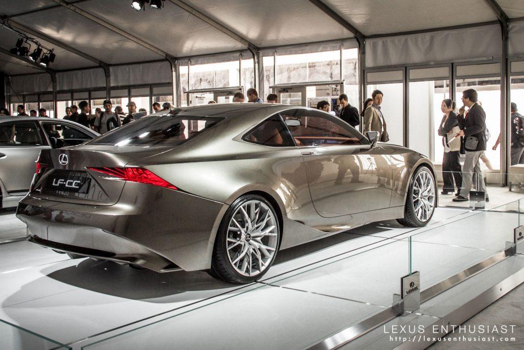 lexus-lf-cc-exterior-3
