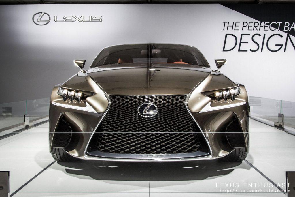 lexus-lf-cc-exterior-7