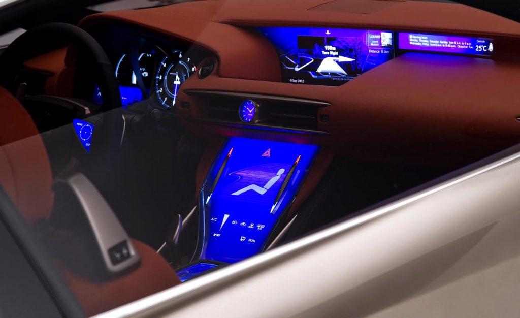 lexus-lf-cc-interior-1