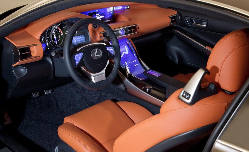 lexus-lf-cc-interior-3