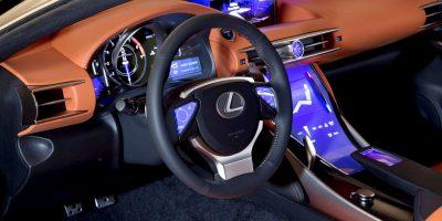 lexus-lf-cc-interior-4