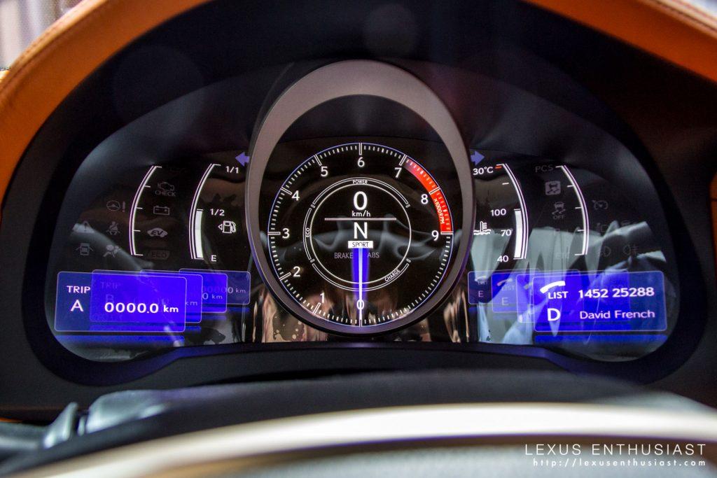 lexus-lf-cc-interior-krew-8