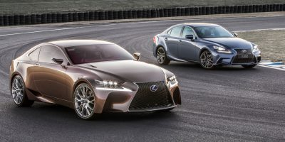 lexus-lf-cc-is-together-6