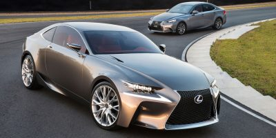 lexus-lf-cc-is-together-8
