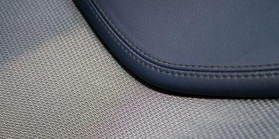 lexus-lf-ch-interior-photos-25