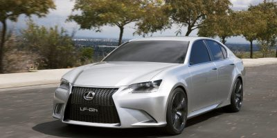 lexus-lf-gh-concept-photo-gallery-12