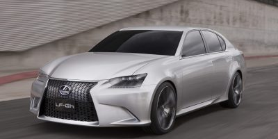 lexus-lf-gh-concept-photo-gallery-13