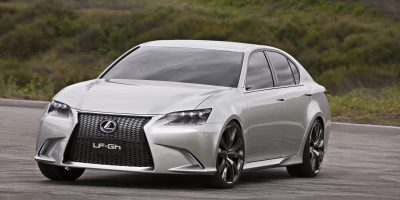 lexus-lf-gh-concept-photo-gallery-16