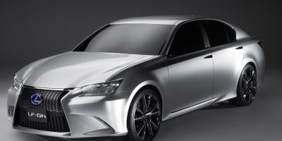lexus-lf-gh-concept-photo-gallery-17