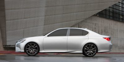 lexus-lf-gh-concept-photo-gallery-2