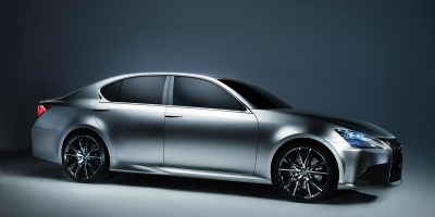 lexus-lf-gh-concept-photo-gallery-20