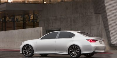 lexus-lf-gh-concept-photo-gallery-3