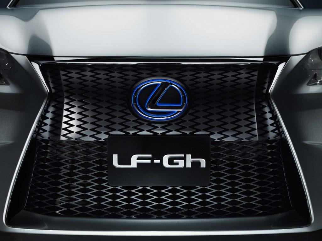 lexus-lf-gh-concept-photo-gallery-32